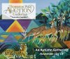 Thomaston Place Auction Galleries-An Autumn Gathering-Nov 12-15