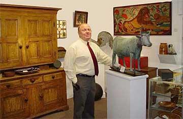Feb 1 3 The Original 172nd Semi Annual York Pa Antiques